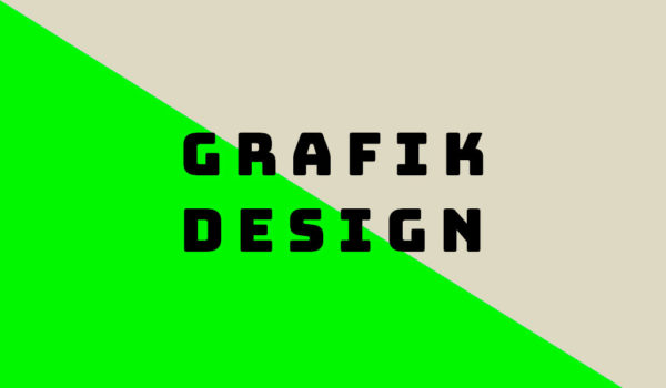 jbraun-design-home_grafik