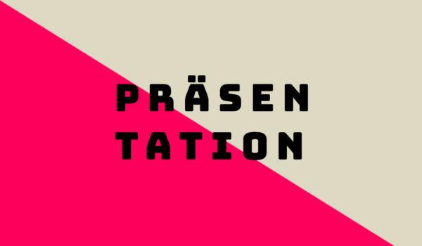 jbraun-design-home_praesentation