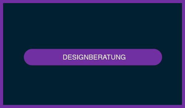 grafik_designberatung