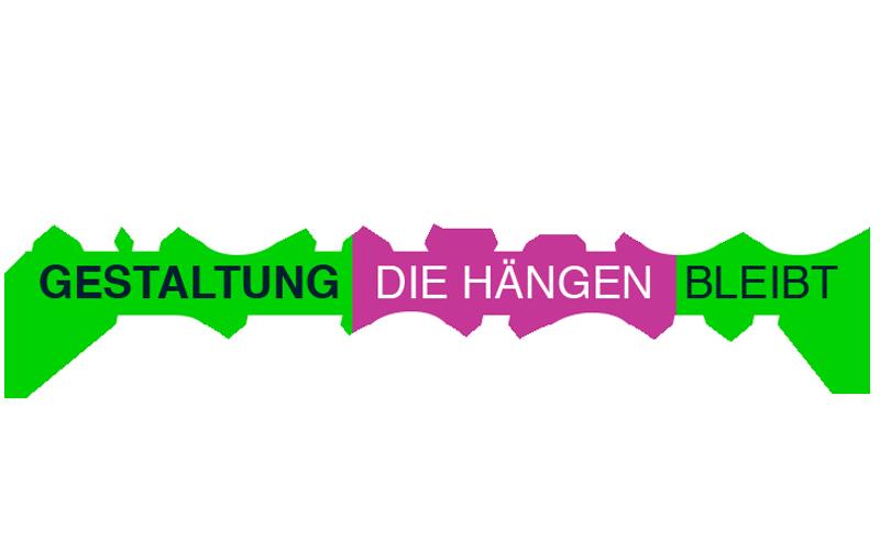 jbraun-design_grafik_titel