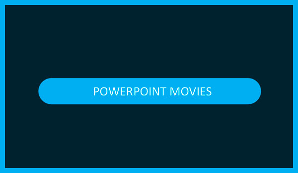 powerpoint_movies