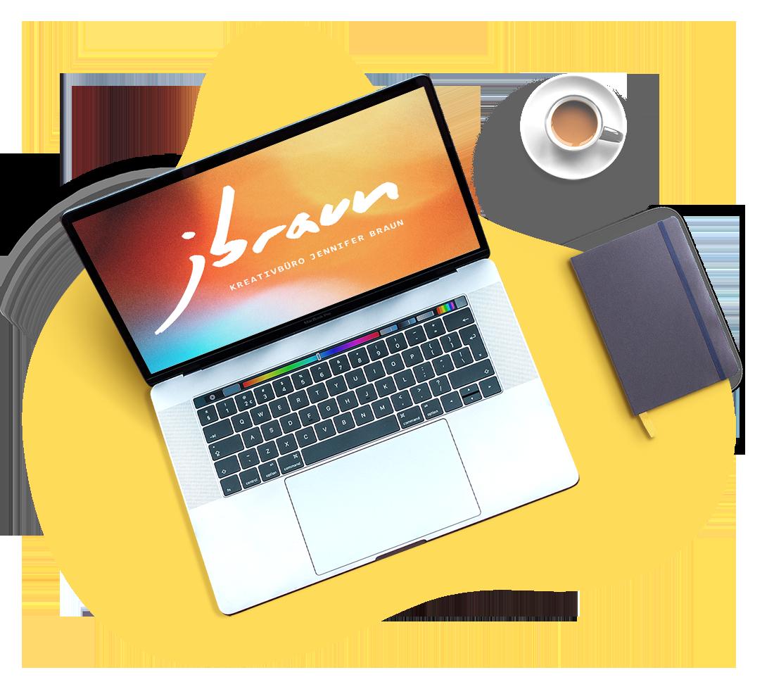 jbraun-design-no1-grafik-support-nrw
