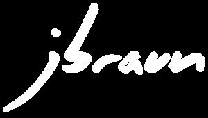jbraun-design_logo